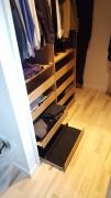 Walk-in-closet-1