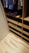 Walk-in-closet-3